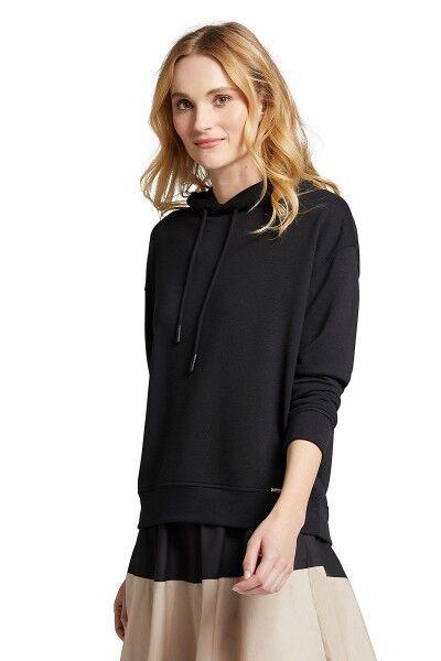 CINQUE Sweatshirt CIWIARA CI-5249-6430-99-211-XS 41
