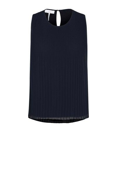 CINQUE Shirt CIALVA CI-5237-6424-69-211-XS 01