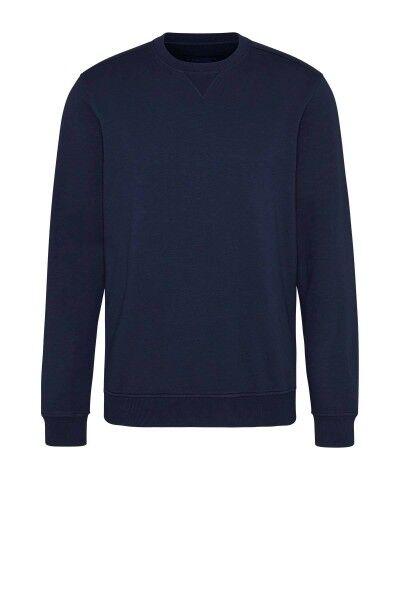 CINQUE Sweatshirt CINICKLAS CI-7038-6949-69-211-S 01