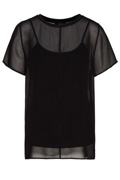 CINQUE Shirt CISIBYLL CI-5250-2424-99-191-L 01