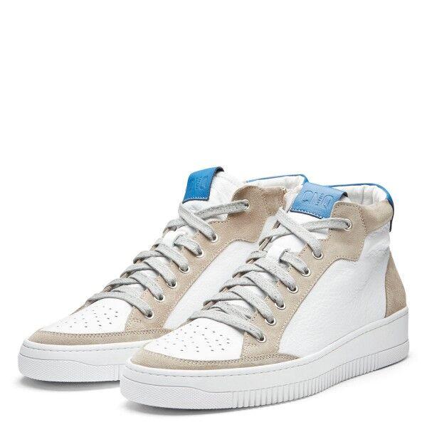 CINQUE Sneaker CIFREDERICO CI-52037-10-19-213-40 2