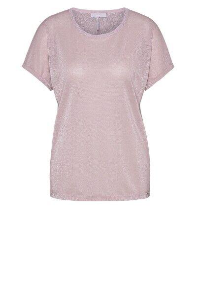 CINQUE Shirt CIANELA CI-5235-6423-51-211-XS 01
