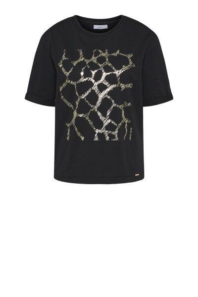 CINQUE Shirt CIGLIM CI-5213-7410-99-213-XS 01