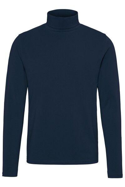 CINQUE Shirt CIROLLO CI-7035-3924-69-193-S 01