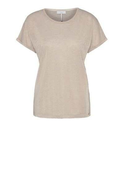 CINQUE Shirt CIANELA CI-5235-6423-16-211-XS 01