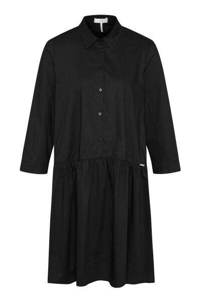 CINQUE Kleid CIDAVOLI CI-1839-6285-99-211-32 01