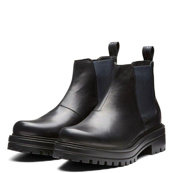CINQUE Chelsea Boot CIGIAN CI-52047-10-97-213-40 2