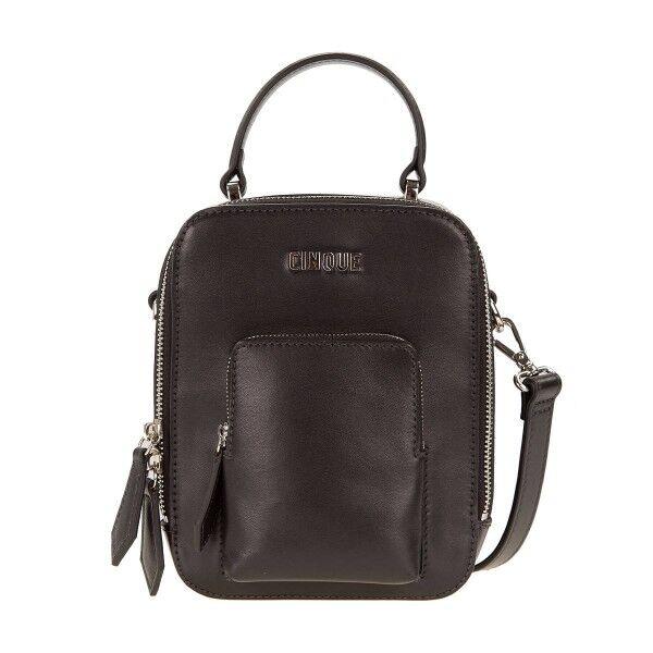 CINQUE Handtasche CIMAITE CI-12272-9000-203 01