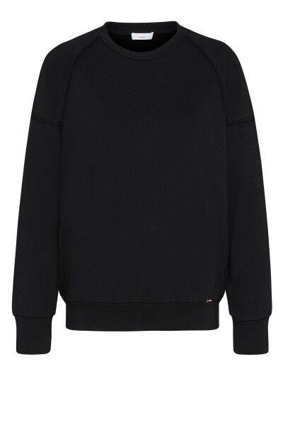 CINQUE Sweatshirt CISECIL CI-5244-7431-99-213-XS 01