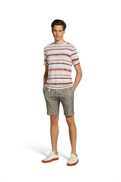 CINQUE T-Shirt CIMARCO CI-7045-6924-40-211-S 43