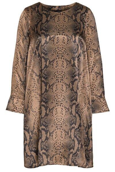 CINQUE Damen Kleid CIDANO CI-1874-3248-22-193-32 01