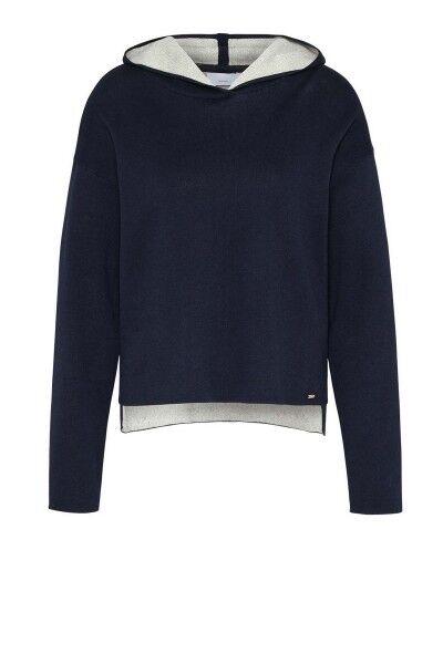 Pullover CINICOLE