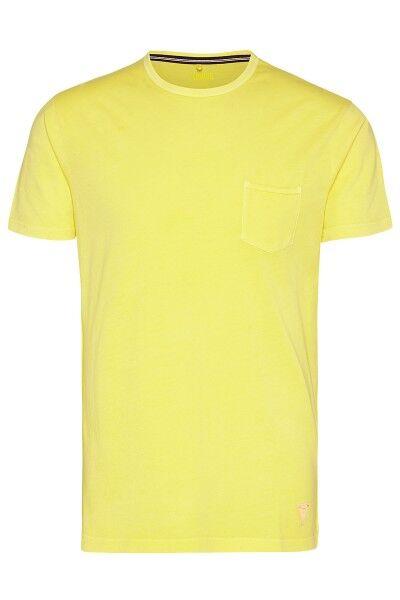 CINQUE T-Shirt CIBENO CI-7022-4937-31-201-S 01