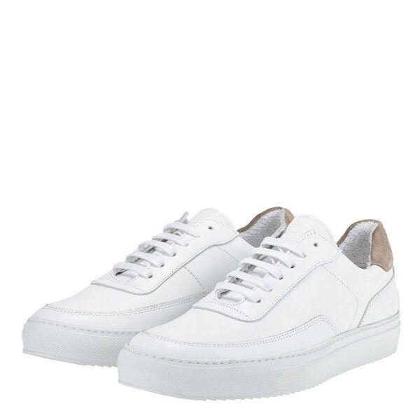 CINQUE Fashion Sneaker CIALBERTO CI-52009-10-19-211-40 2