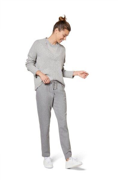 CINQUE Pullover CIABBY CI-6529-5570-92-203-XS 40