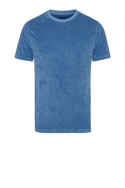 CINQUE T-Shirt CINICK CI-7055-6922-64-211-S 01