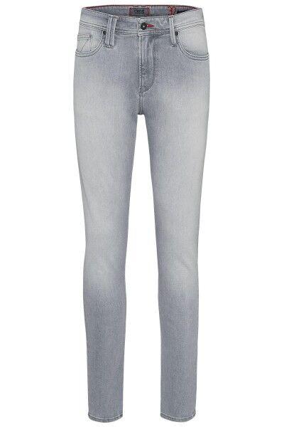 CINQUE Jeans CIPICE CI-2108-1512-92-099-29-32 01