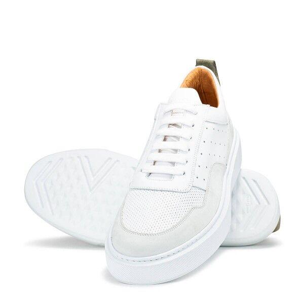 CINQUE Sneaker CIMARCO CI-51971-10-10-203-40 03