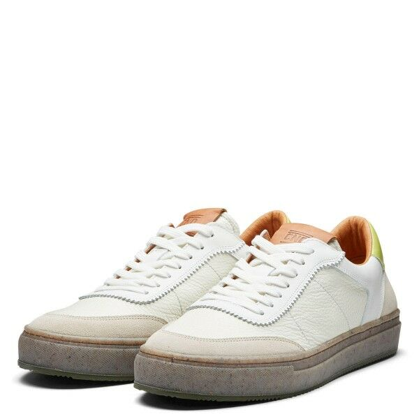 CINQUE Sneaker CIGASPARE CI-52042-10-11-213-40 2