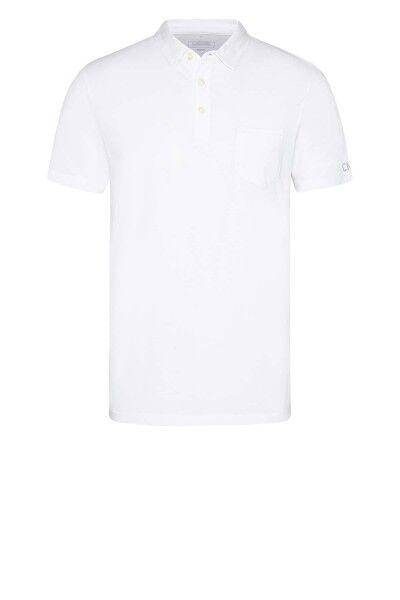 CINQUE Poloshirt CIBEN CI-7042-6921-01-211-S 01