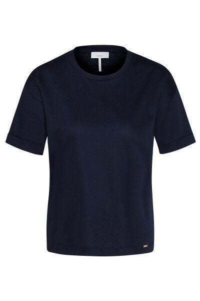 CINQUE Shirt CITANYA CI-5220-6415-69-211-XS 01