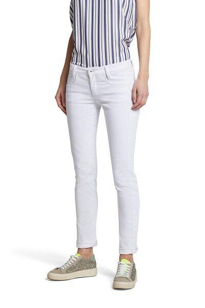 CINQUE Jeans CISTARLA CI-1154-6269-01-211-25-30 41