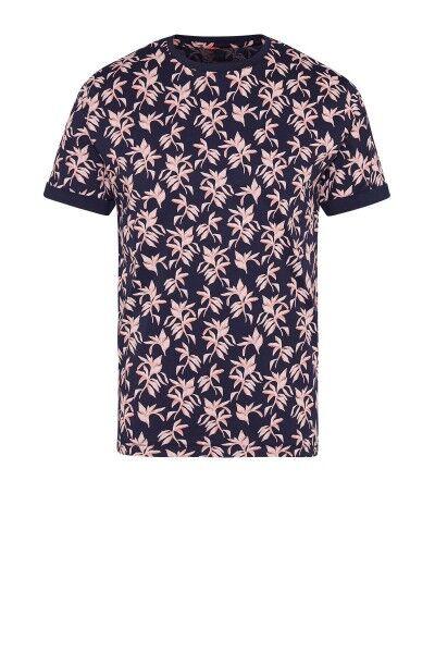 CINQUE T-Shirt CILEN CI-7064-6953-65-211-S 01