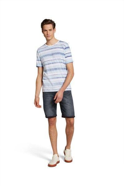 CINQUE T-Shirt CIMARCO CI-7045-6924-62-211-S 40