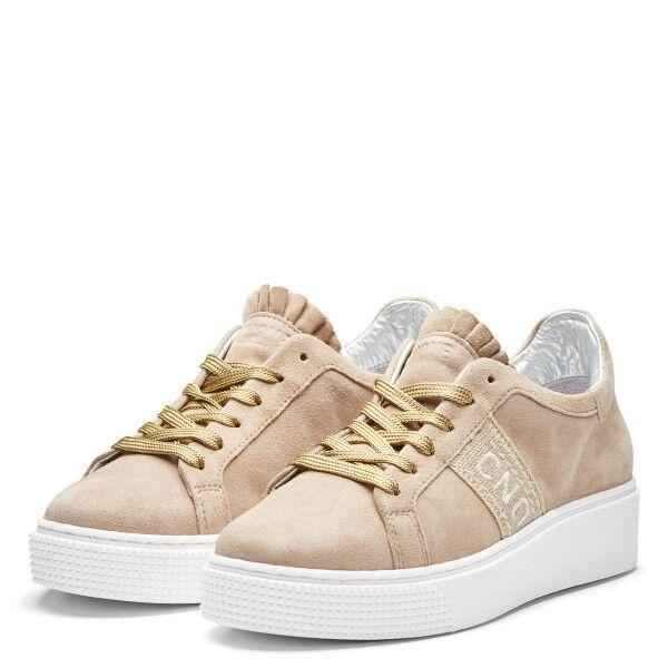 CINQUE Sneaker CIAMANDA CI-22104-10-42-213-36 2