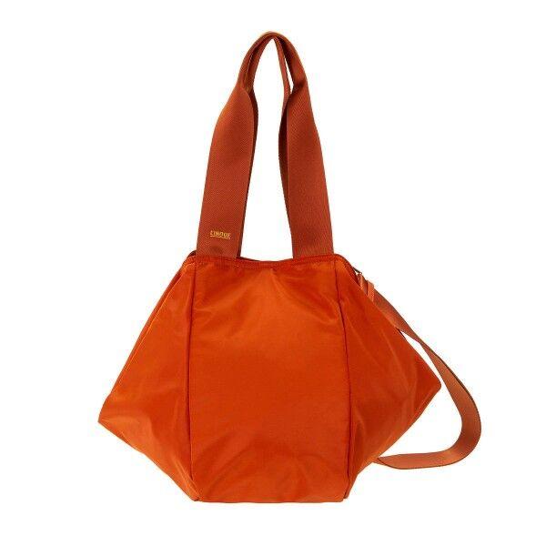CINQUE Handtasche CICATARINA CI-30275-3600-211 01