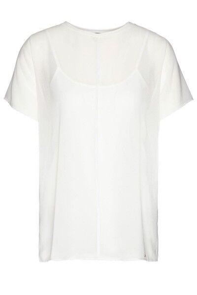 CINQUE Shirt CISIBYLL CI-5250-2424-02-191-L 01