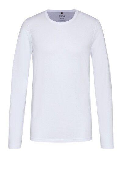 CINQUE T-Shirt CIKAY CI-7042-7919-01-213-S 01
