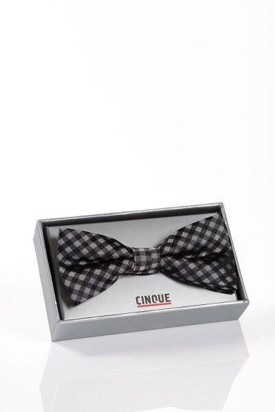 CINQUE Herren Schleife CIMARCELLO CI-5210-0002-9320-181-one-size 181