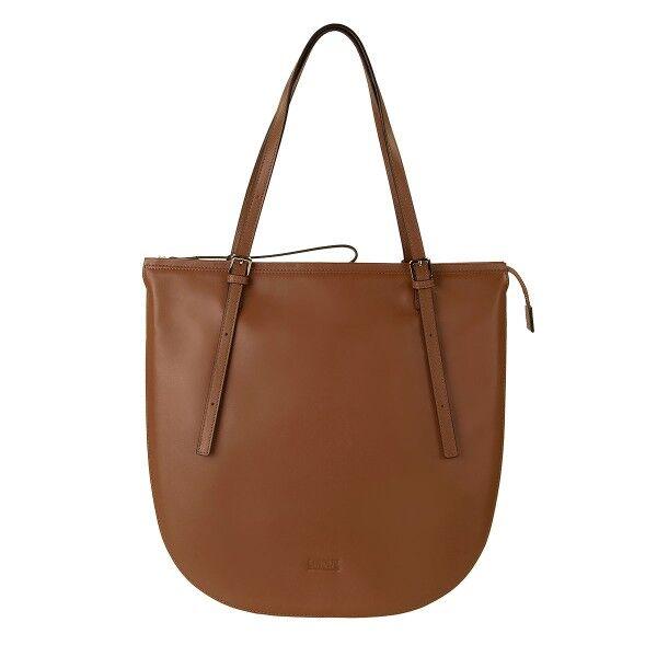 CINQUE Shopper CIVALERIA CI-12337-8500-213 01