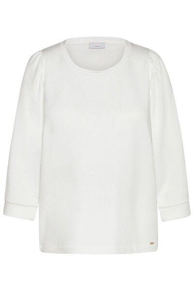 CINQUE Sweatshirt CIWARIS CI-5250-6430-02-211-XS 01