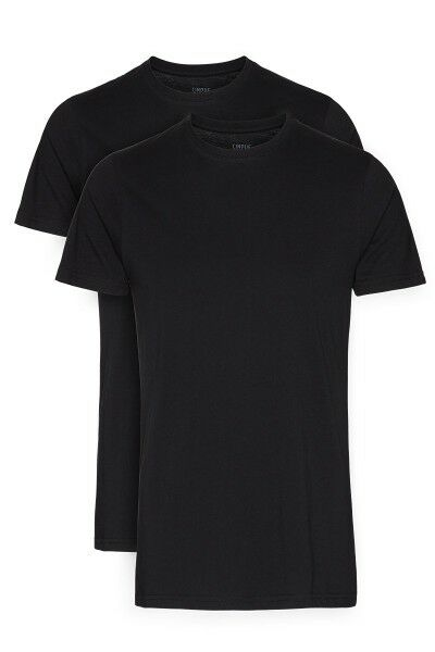 CINQUE Shirt DOPPELPACK CI-7928-1355-99-099-L 01