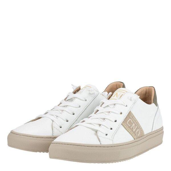CINQUE Fashion Sneaker CIARTURO CI-52014-10-19-211-40 2