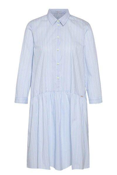 CINQUE Kleid CIDAVOLI CI-1839-6275-60-211-32 01