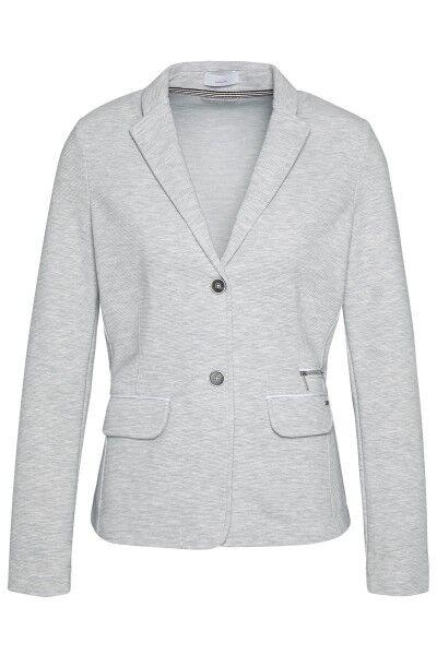 CINQUE Jersey Blazer CIMOA CI-5220-4431-93-201-XS 01