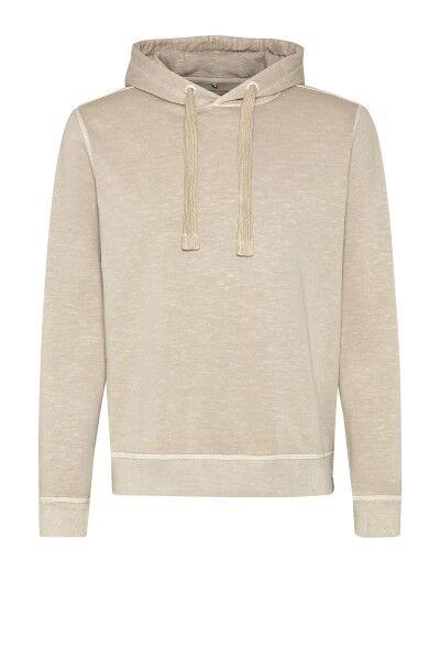 CINQUE Sweatshirt CISVEAN CI-7047-7949-22-213-S 01