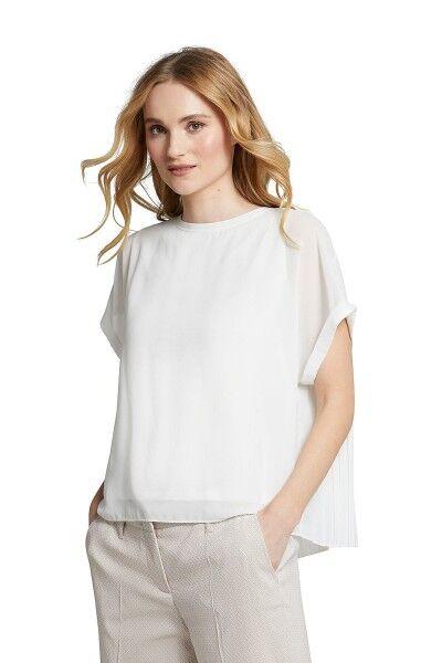 CINQUE Shirt CISILA CI-5239-6425-02-211-XS 43