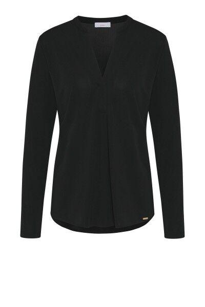 CINQUE Shirt CIKILA CI-5209-7407-99-213-XS 01