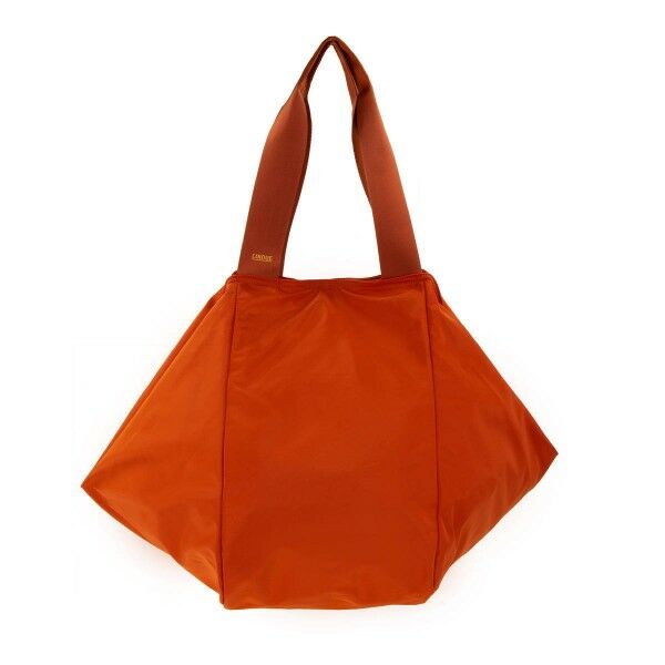 CINQUE Shopper CICATARINA CI-30277-3600-211 01