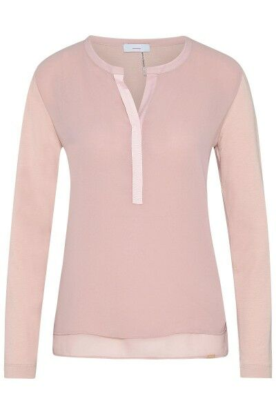 CINQUE Shirt CIFRIEDA CI-5261-5416-40-203-XS 01