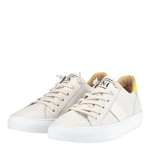 CINQUE Fashion Sneaker CIARTURO CI-52014-10-11-211-40 2
