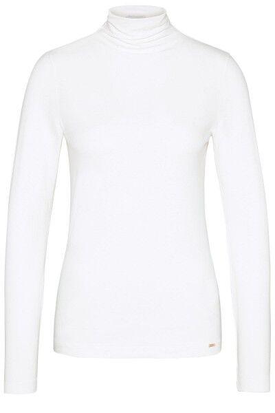 CINQUE Shirt CILAREN CI-5276-5425-02-203-XS 01