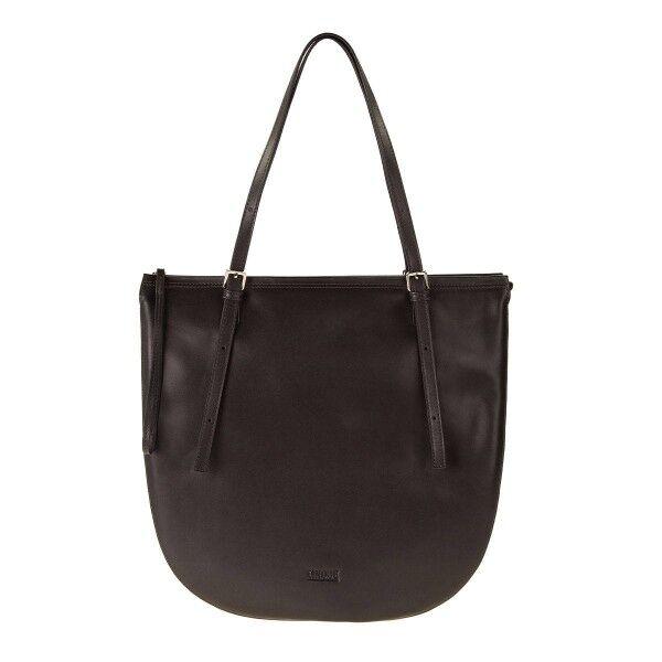 CINQUE Shopper CIVALERIA CI-12337-9000-213 01