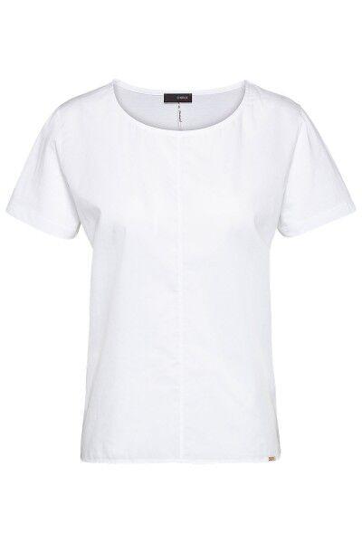 CINQUE Damen Shirt CICHIARA CI-5261-2429-01-191-L 01