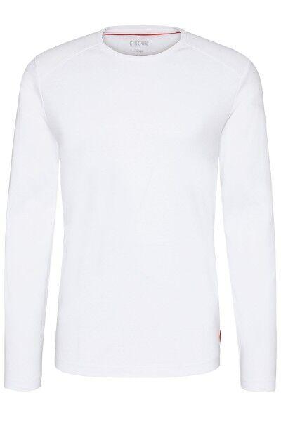 CINQUE T-Shirt CIGLENO CI-7029-5914-01-203-S 01