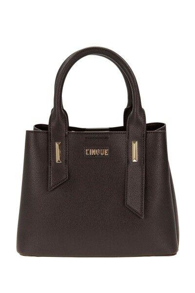 CINQUE Handtasche CIELARA CI-50635-9000 01